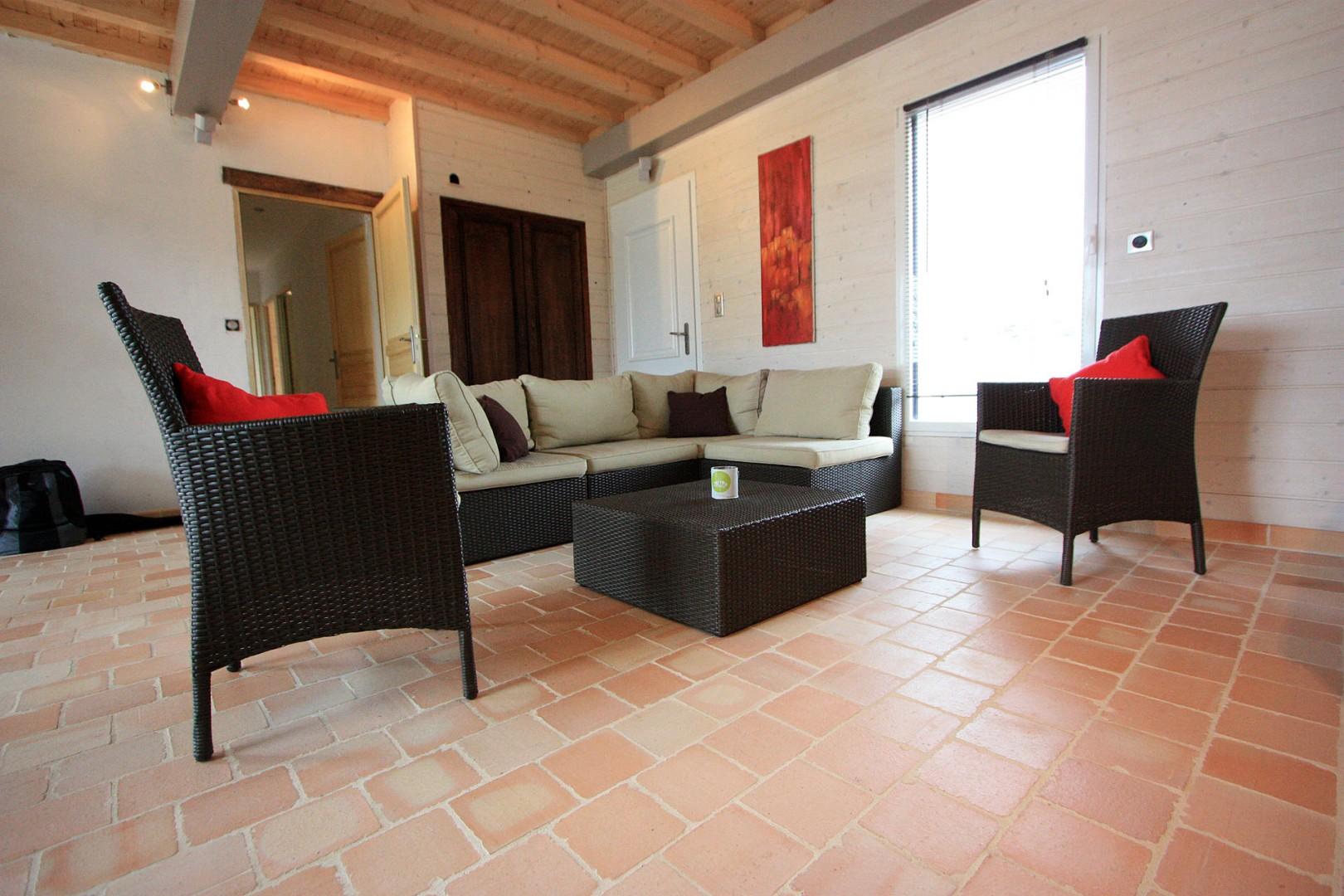 carreaux patrimoines les terres cuites gillaizeaules. Black Bedroom Furniture Sets. Home Design Ideas
