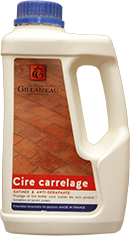 cire_carrelage_GILLAIZEAU_2223