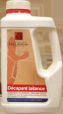decapant_laitance_GILLAIZEAU_2229