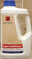 impermeabilisant_GILLAIZEAU_2231
