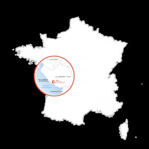 Carte-géolocalisation-Miniature-Gillaizeau
